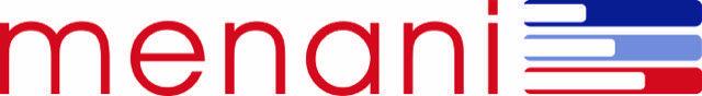 Logo Menani Verlag