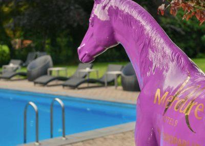 Mercure-Aachen_Pool